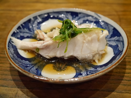 中国食堂261 @身体が喜ぶ中国料理_b0118001_140199.jpg
