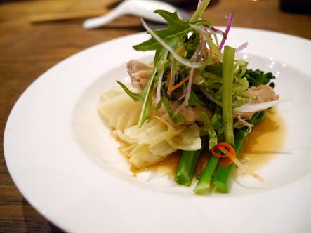 中国食堂261 @身体が喜ぶ中国料理_b0118001_143392.jpg