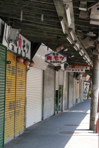 ぶらり東海道 そして天界の村_d0147406_08360972.jpg