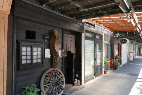 ぶらり東海道 そして天界の村_d0147406_08361007.jpg