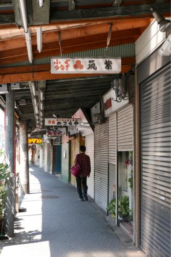 ぶらり東海道 そして天界の村_d0147406_08361095.jpg