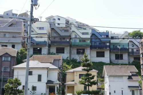 ぶらり東海道 そして天界の村_d0147406_08361121.jpg