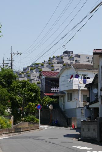 ぶらり東海道 そして天界の村_d0147406_08361219.jpg