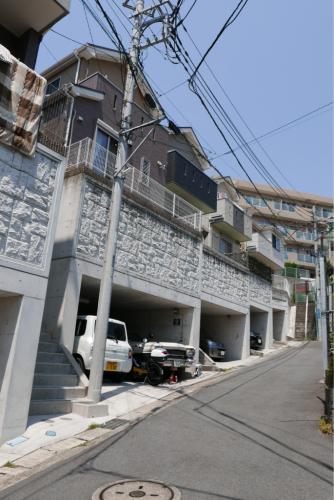 ぶらり東海道 そして天界の村_d0147406_08535913.jpg