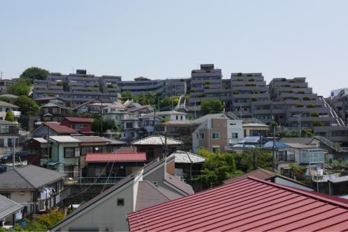 ぶらり東海道 そして天界の村_d0147406_08535963.jpg