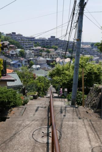 ぶらり東海道 そして天界の村_d0147406_08540059.jpg