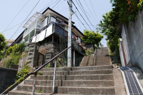ぶらり東海道 そして天界の村_d0147406_08540071.jpg