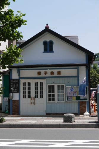 ぶらり東海道 そして天界の村_d0147406_08540395.jpg