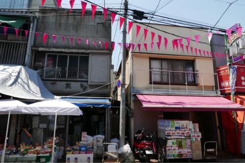 ぶらり東海道 そして天界の村_d0147406_09040924.jpg