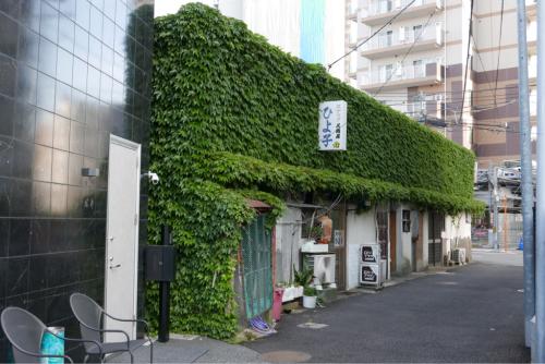 ぶらり東海道 そして天界の村_d0147406_09264497.jpg