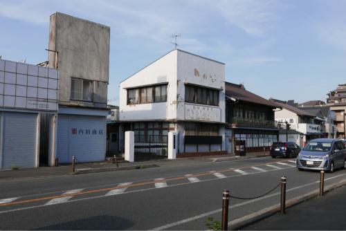 ぶらり東海道 そして天界の村_d0147406_10010515.jpg
