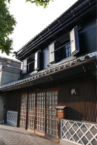 ぶらり東海道 そして天界の村_d0147406_14102210.jpg