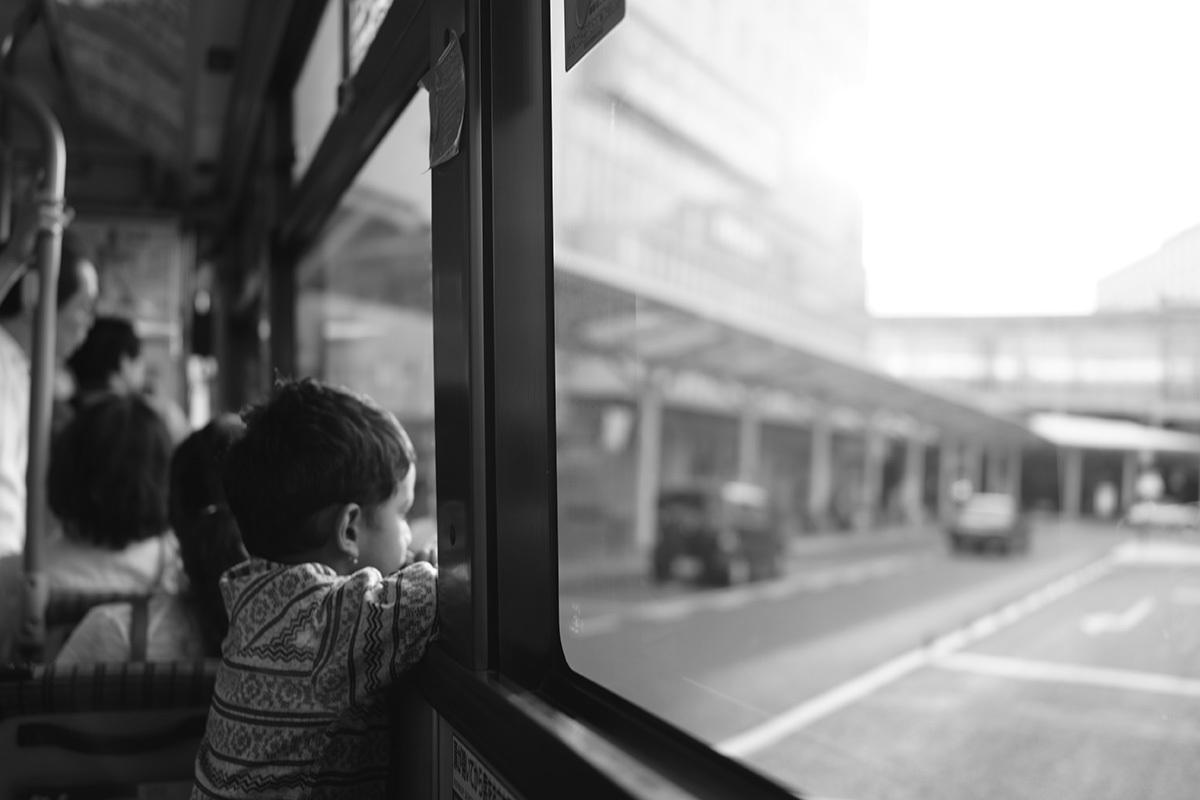 古都逍遥 Nara city #SONYα7II#RX1RII_c0065410_01230652.jpg