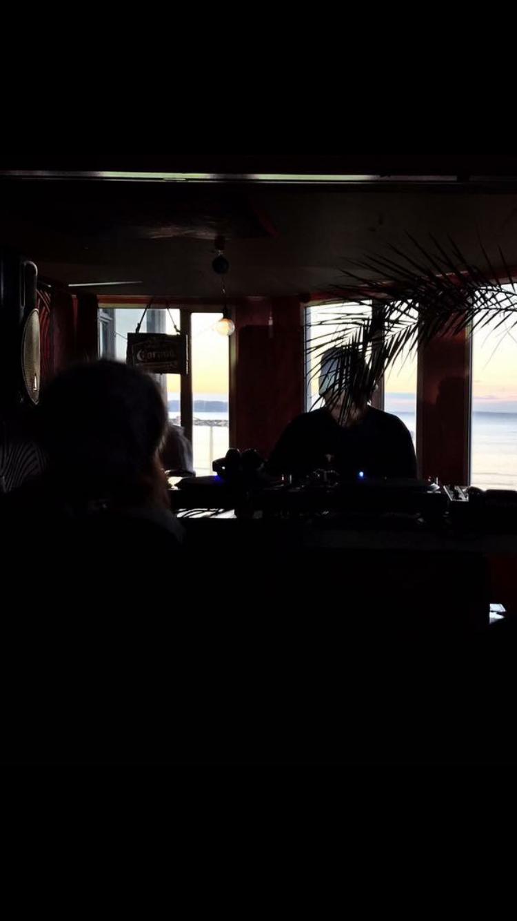 DJ 光 & OPPA-LAが贈るthe party Apache!5/28日 サンセットで開催❗️         _d0106911_02323204.jpg