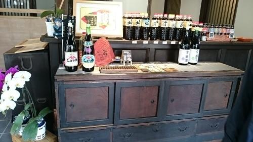 路地を曲がれば醤油の香り~松山で、味噌・醤油を購入_c0100865_09301204.jpg