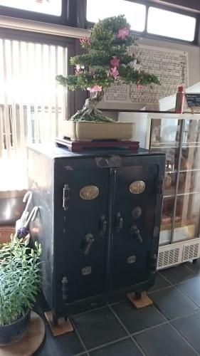 路地を曲がれば醤油の香り~松山で、味噌・醤油を購入_c0100865_09442173.jpg