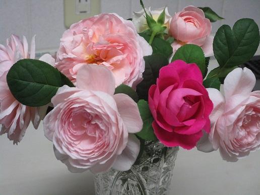 薔薇・・美しい_d0006467_18531623.jpg