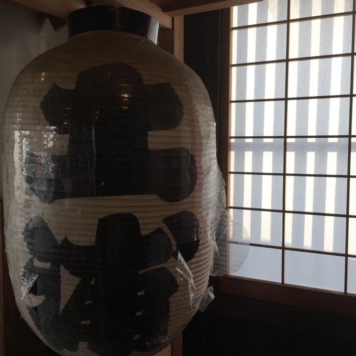 茨城県 土浦へGO!_d0105967_23023699.jpg