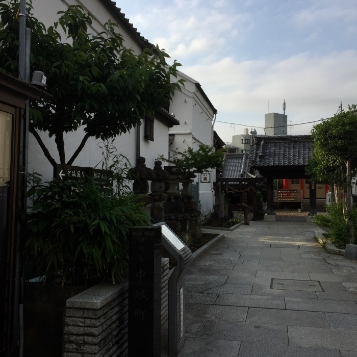茨城県 土浦へGO!_d0105967_23331407.jpg