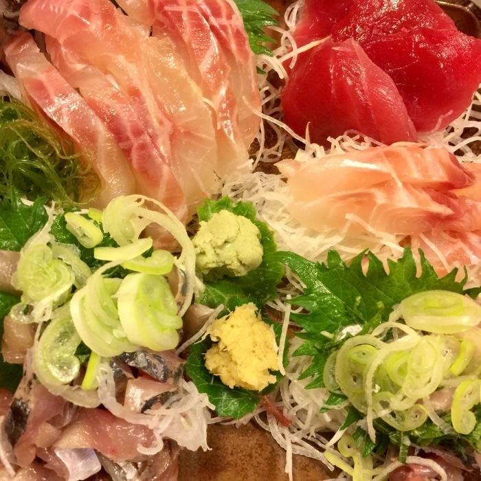 茨城県 土浦へGO!_d0105967_23342162.jpg