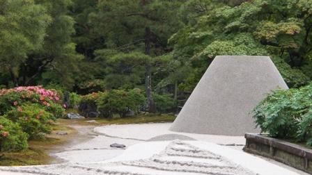 銀閣寺(東山滋照寺)_b0214473_14342570.jpg