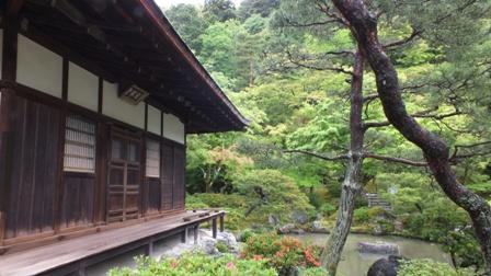 銀閣寺(東山滋照寺)_b0214473_14344561.jpg