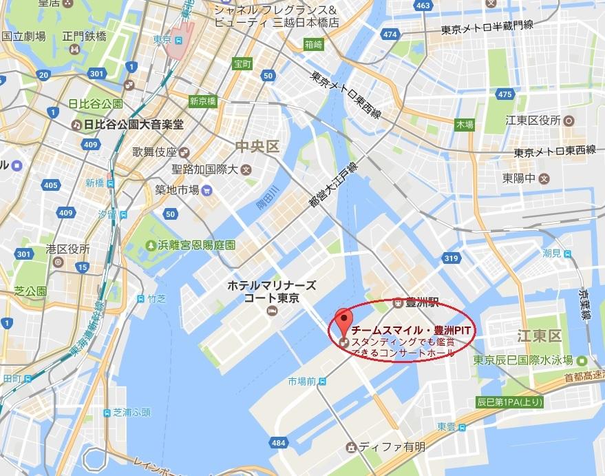 """""""The Room"""" 日本公演開催決定!_f0378683_01233042.jpg"""