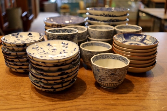 兵庫県のアンティーク・骨董品・蔵の片づけ・どこでも無料出張買い取り。_d0172694_17195319.jpg