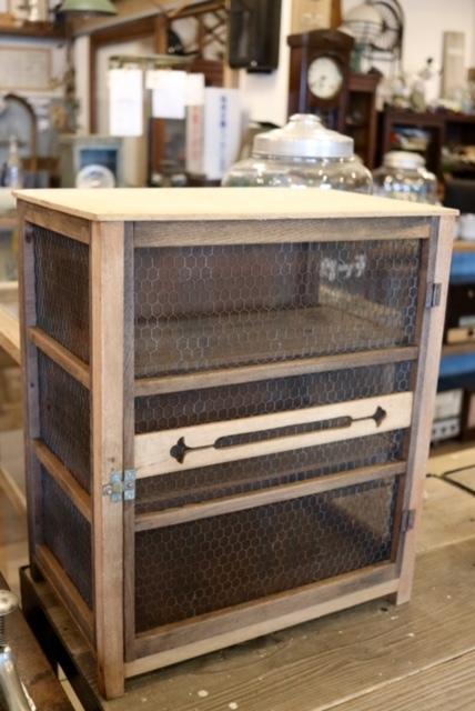 兵庫県のアンティーク・骨董品・蔵の片づけ・どこでも無料出張買い取り。_d0172694_17201312.jpg