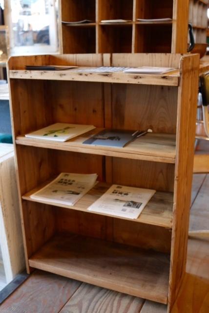 兵庫県のアンティーク・骨董品・蔵の片づけ・どこでも無料出張買い取り。_d0172694_17204142.jpg