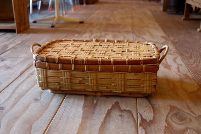 兵庫県のアンティーク・骨董品・蔵の片づけ・どこでも無料出張買い取り。_d0172694_17204827.jpg
