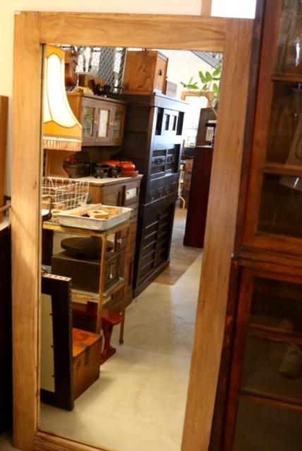 兵庫県のアンティーク・骨董品・蔵の片づけ・どこでも無料出張買い取り。_d0172694_17212540.jpg