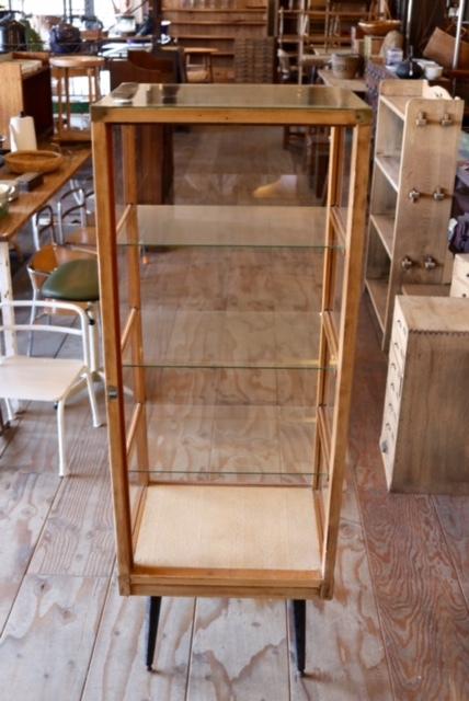 兵庫県のアンティーク・骨董品・蔵の片づけ・どこでも無料出張買い取り。_d0172694_17213736.jpg