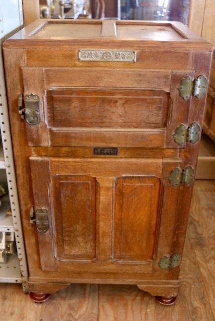 兵庫県のアンティーク・骨董品・蔵の片づけ・どこでも無料出張買い取り。_d0172694_17215998.jpg