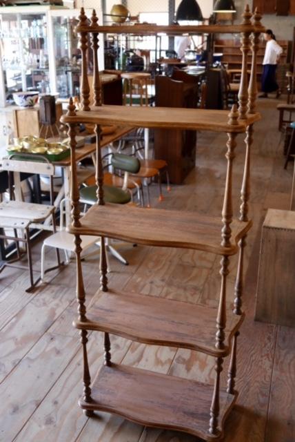 兵庫県のアンティーク・骨董品・蔵の片づけ・どこでも無料出張買い取り。_d0172694_17220440.jpg