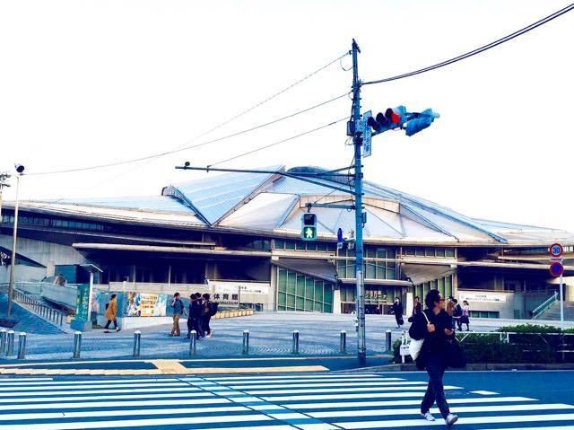 福原愛さんには、どうしても東京五輪に出てほしい 〜たとえば台湾の帰化選手として〜 - アイデアの価値は0円
