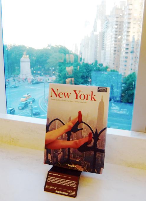 アマゾン・ブックス(Amazon Books)NY1号店に行ってきました_b0007805_717248.jpg