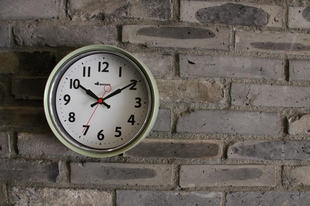 wall clock._e0228408_12402503.jpg