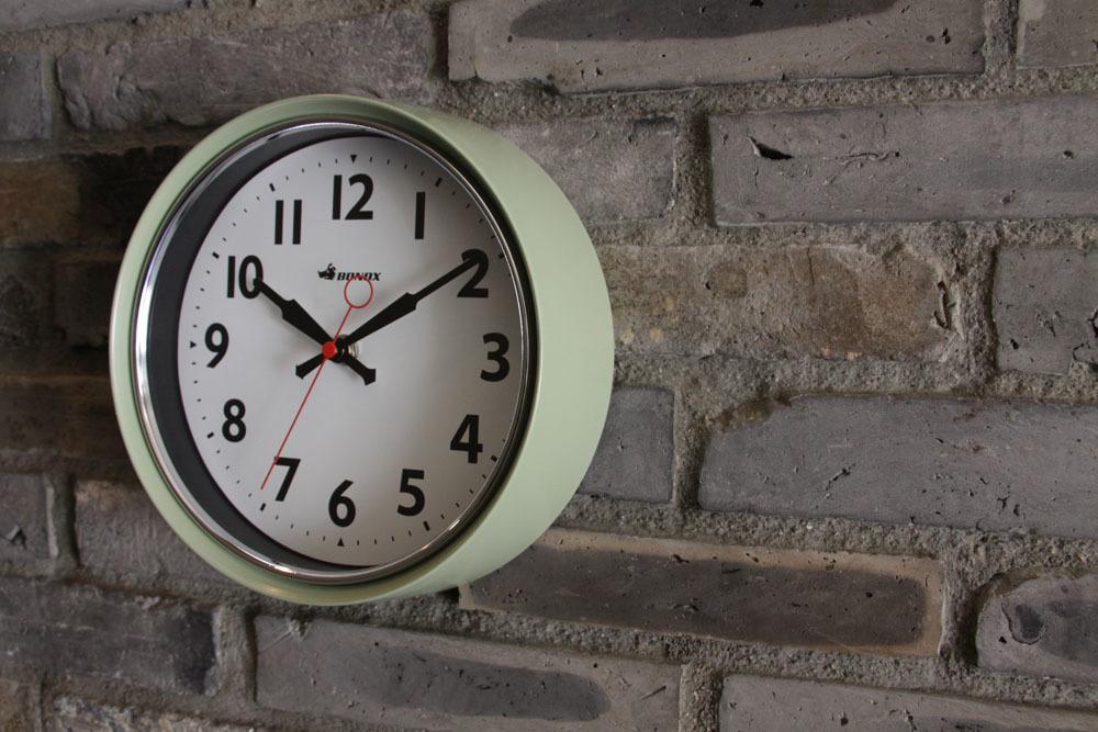 wall clock._e0228408_12405229.jpg