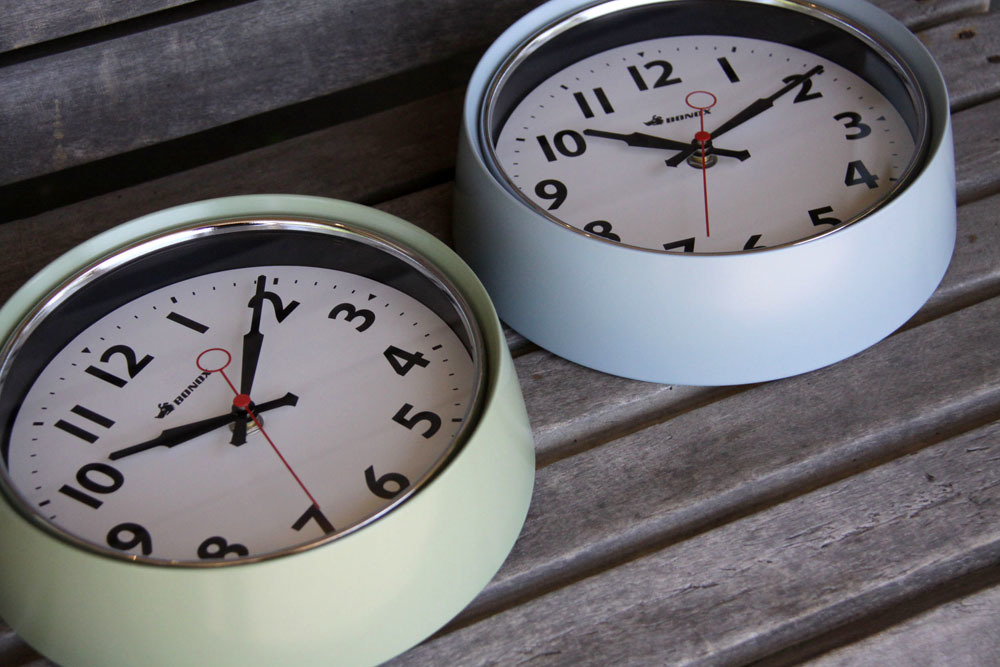 wall clock._e0228408_12412622.jpg