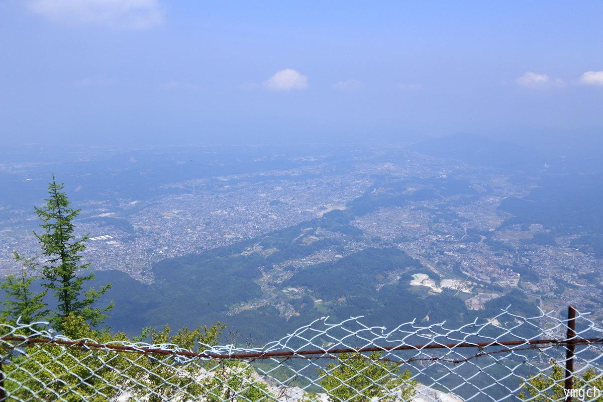 武甲山周回ルート(2)_f0157812_19390173.jpg