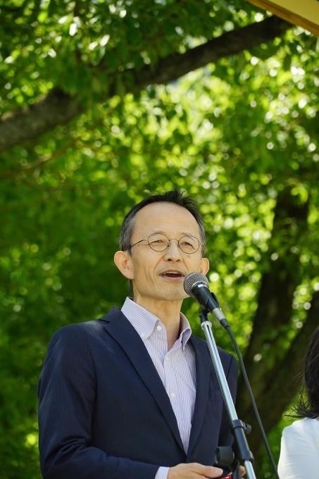 17/5/27 愛知県弁護士会主催共謀罪反対集会に1300人_c0241022_10374684.jpg
