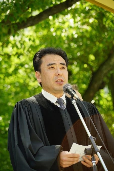 17/5/27 愛知県弁護士会主催共謀罪反対集会に1300人_c0241022_10402763.jpg
