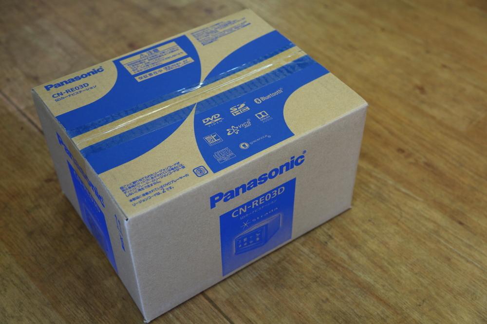 JKU LEDヘッドランプ交換からジムニーへナビ取り付けなど_f0105425_18210940.jpg