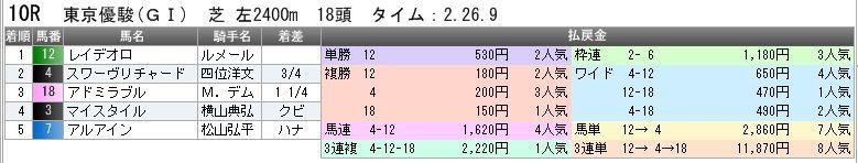 c0030536_23585485.jpg