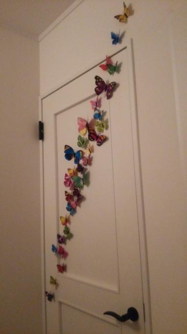 蝶々苦手な方はスルーしてくださいませm(_ _)m_c0350439_12495318.jpg