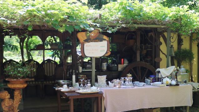 守谷 青山邸でのテーブルコーディネート作品展 無事終了しました。_f0323446_22540443.jpg