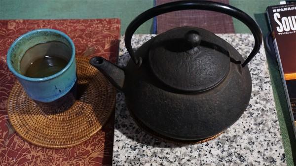 お茶_e0166355_4121339.jpg