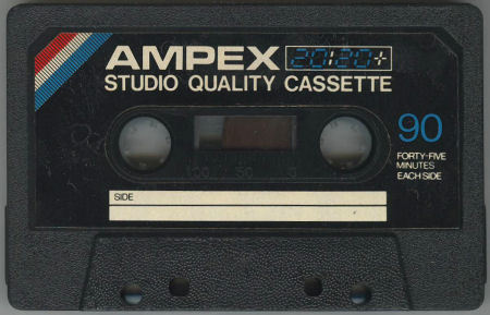 AMPEX 20/20+_f0232256_16443200.jpg