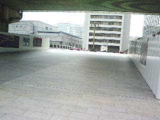 f0150767_22173043.jpg